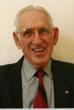 Dr. Wesley F. Buchele