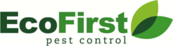 ecofirst pest control