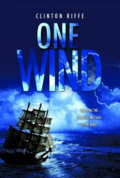 One Wind