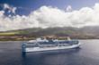 Hawaii Cruise Special Programming