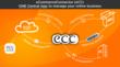 eCommerceConnector (eCC)