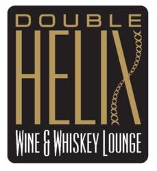 las vegas wine bar, double helix, las vegas restaurant