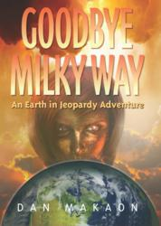 Timely Novel Reveals Apocalypse 2012: Bad Weather Portends Global...