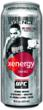 XYIENCE Launches Second in Series of Collector Cans: Xenergy Premium...