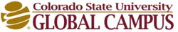 CSU-Global Logo