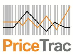 Competitor Price Tracking Tool PriceTrac