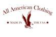 www.allamericanclothing.com