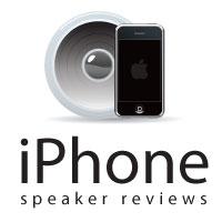 iPhone Speaker Reviews
