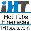 Hot Tubs Denver, CO
