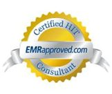 EMRapproved Healthcare IT Certification