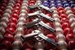 Cabot Guns An American Gun Company