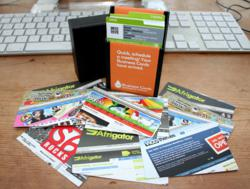 Business-Cards-Online