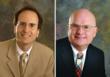 Dr. Ettinger and Dr. Pile-Spellman Named in New York Magazine's...