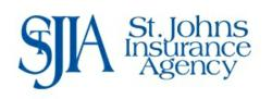 St. Johns Insurance Agency of Florida