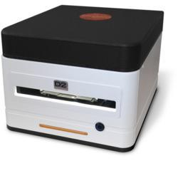 MikroScan D2 - Desktop Whole Slide Scanner