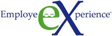 EmployeeXperience Self-service Web Portal