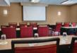 Renovated Poughkeepsie Meeting Facilities