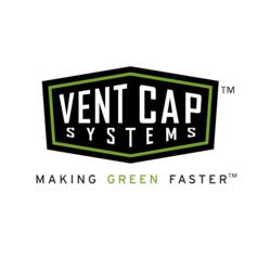 Energy auditors and HVAC service companies save money with Vent Cap Systems.