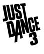 Just Dance 3 logo
