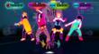 Just Dance 3 Screenshot_I Was Made For Loving You