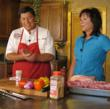 Lawhorn's Signature Seasonings Goes Hollywood - Via Tennessee