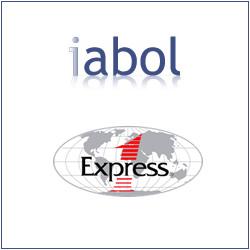 iabol shipping software