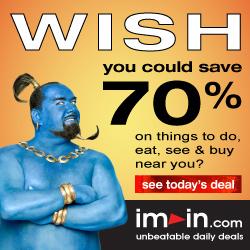 imin.com coupons