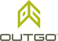 Outgo, personal care, mcnett, tactical gear