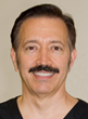 Cosmetic Dentistry of San Antonio Offers Advanced Osteoready Dental...