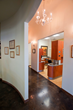 Cosmetic Dentistry of San Antonio - cosmetic dentist Dr. Edward Camacho, DDS