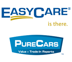 EasyCare and PureCars join forces to provide a more effective way for dealers to communicate with consumers