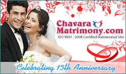 Christian Matrimony Website