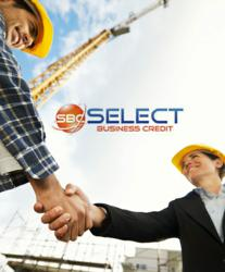 Select Business Credit - Equipment Leasing Made Easy