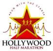 Los Angeles Half Marathon