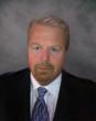 Dan Cadenhead, Hayward Baker Senior Vice President - Western Region.