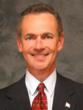 Gaston Kent, President & CEO, John Tracy Clinic