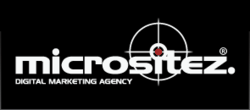 Micrositez Digital Marketing SEO Agency