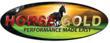 Horse Gold, gastromax3, max02, release02