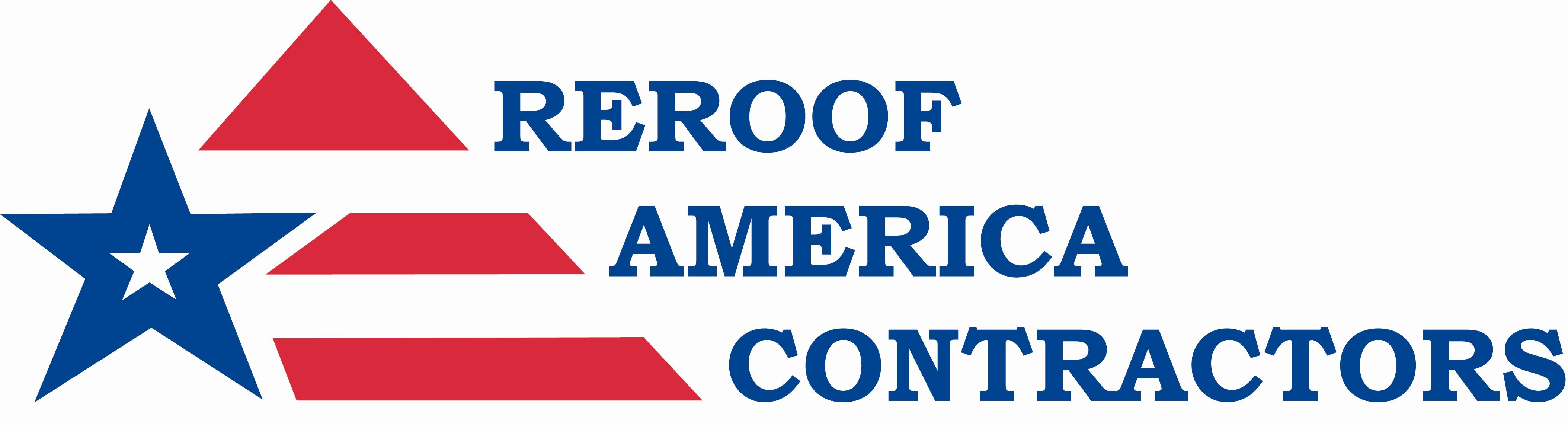 Reroof america contractors kansas city mo the local for America s best contractors