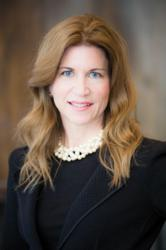 Melissa A. Scartelli, President & Founder of Scartelli Olszewski, P.C.