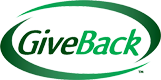 gI 116055 giveback Globe Business Launches GiveBack ?Acquire Nearby? Software in Steamboat, CO Partners with Sundrop Mobile for flip important Neighborhood wide Loyalty System