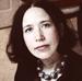 Author Joanne Ehrich