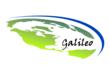 JMS Galileo RV Logo