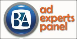Borrell Associates Ad Experts Panel