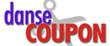 danseCOUPON - the online coupon site for dancers