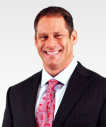 Las Vegas Injury Attorney Glen Lerner