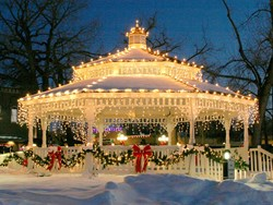 swingle shares best places to view 2013 christmas lights in denver fort collins colorado - Christmas Lights In Denver