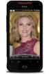 Scarlett Johansson - HTC Incredible