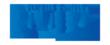 Southern California Riviera logo