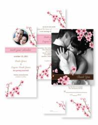 wedding-invitation-collection